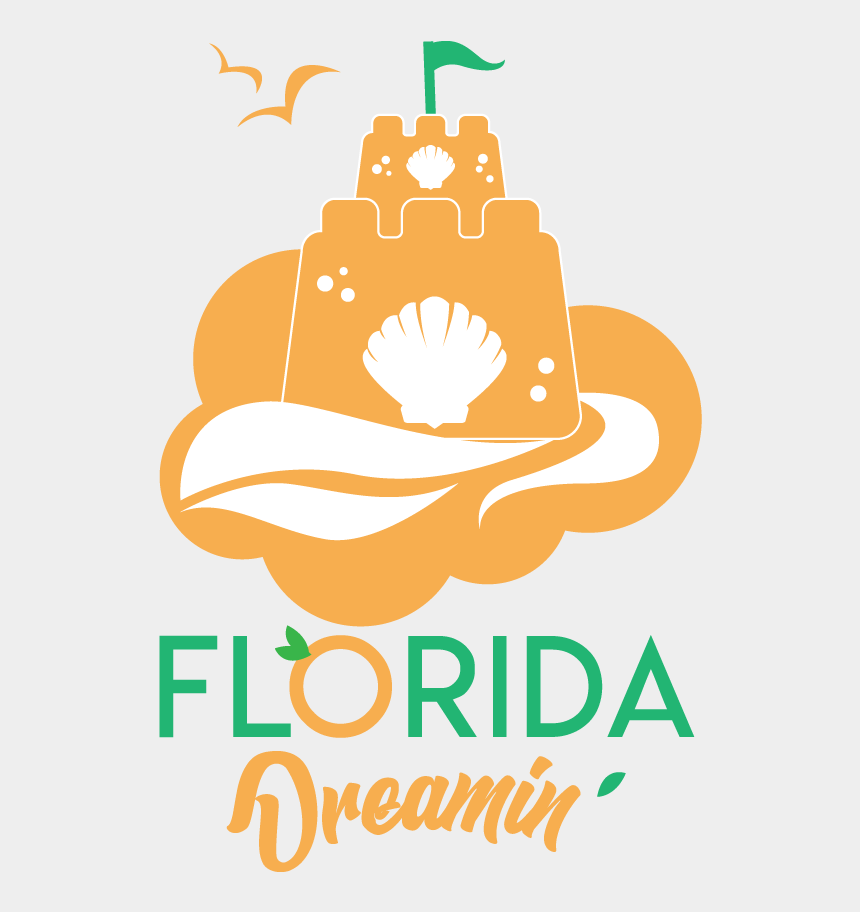 Free Florida Cliparts, Download Free Clip Art, Free Clip Art on Clipart  Library