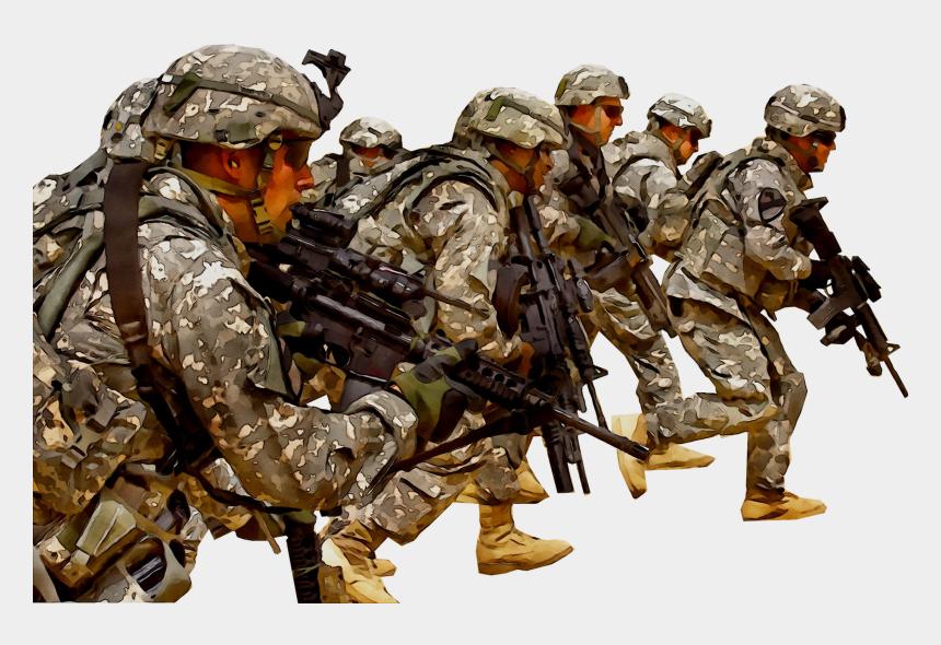 military clip art, Cartoons - United Of Writer States Soldier Book Military Clipart - Military