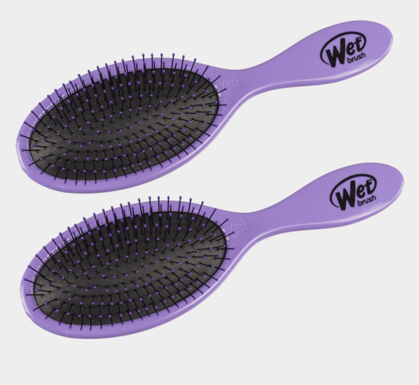 """comb clipart, Cartoons - New Png Clipart """"hairbrush"""" Http - Hair Brush Png"""