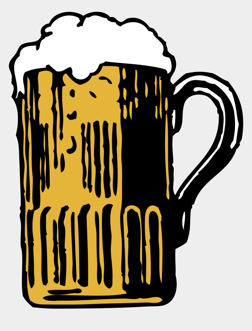 beer mug clipart, Cartoons - Beer Glasses Alcoholic Drink Mug Cup - Humor St Patricks Day Quotes