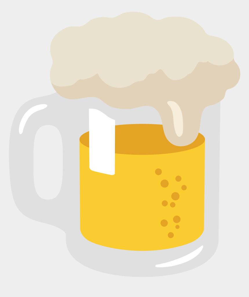 beer mug clipart, Cartoons - File Emoji U F A Wikimedia Commons - Emoji Chopp Whatsapp Png