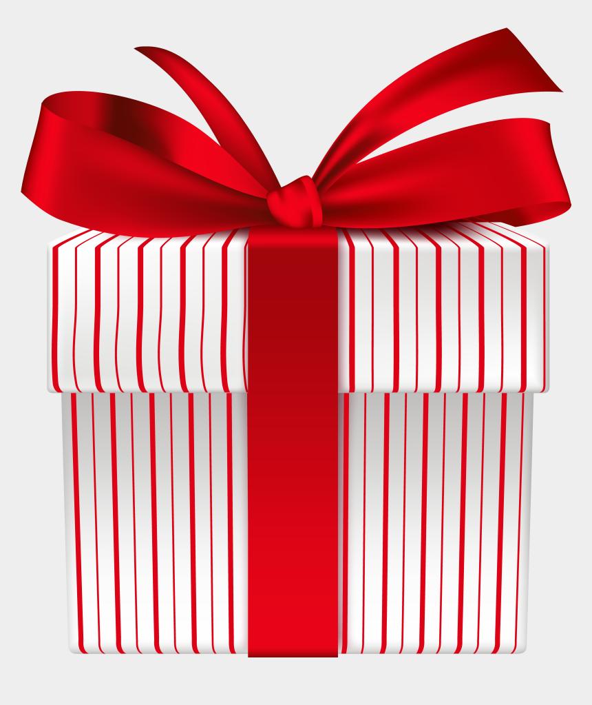 christmas presents clip art, Cartoons - Bow Clipart, Clipart Images, Christmas Gift Bags, Christmas - Подарок С Красным Бантом