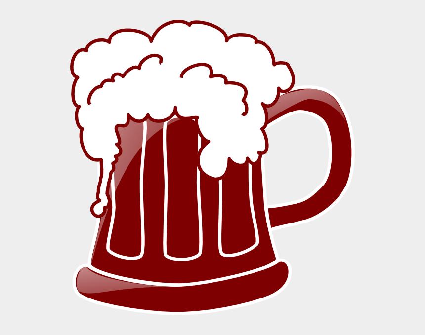 beer mug clipart, Cartoons - Ma Stein Clip Art At Clker Com Ⓒ - Beer Clip Art