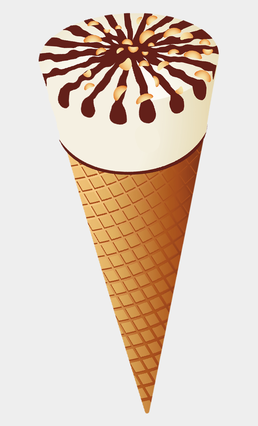 popsicle clipart, Cartoons - Ice Cream Background, Magdalena, Popsicles, Ice Cream - Cone Ice Cream Png