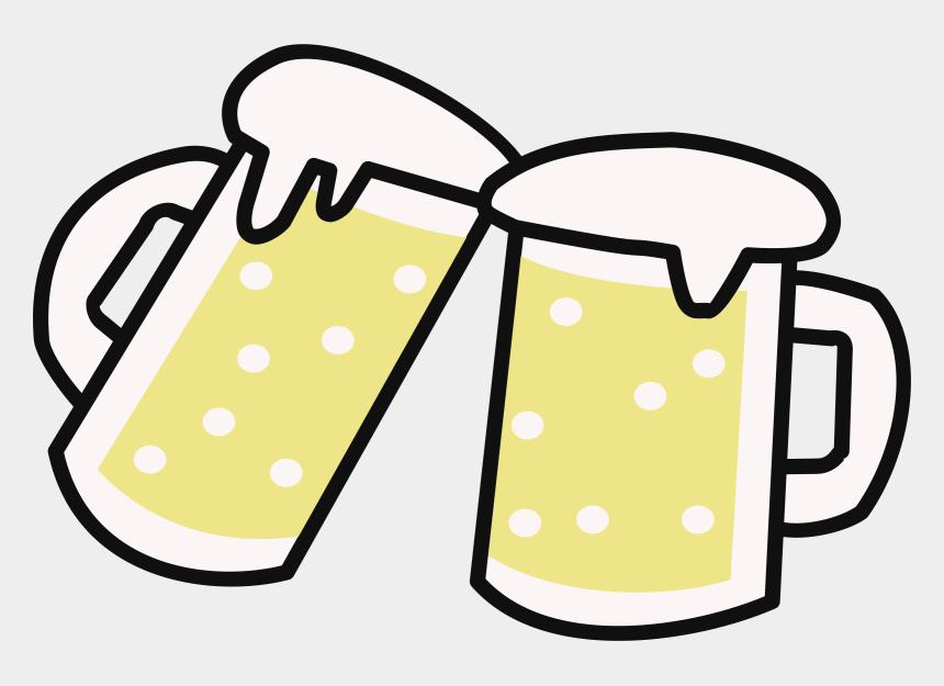 beer mug clipart, Cartoons - Beer Glasses Distilled Beverage Beverage Can Alcoholic