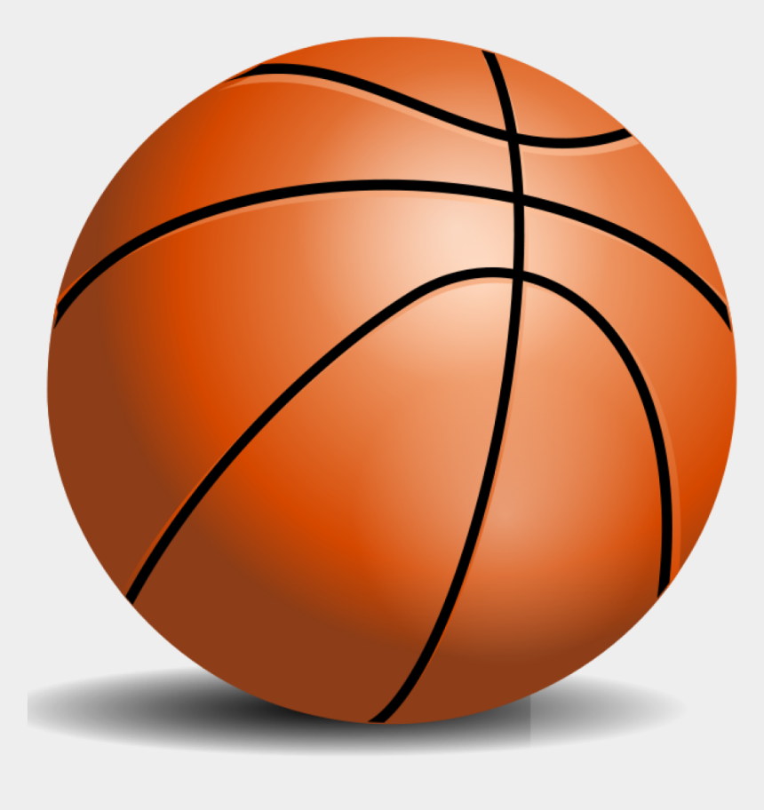 basketball hoop clipart black and white, Cartoons - Basketball Clipart Pictures Free - Green Basketball Clipart