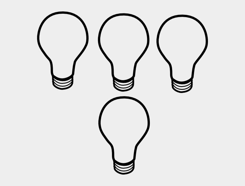 light bulb clipart small bulbs clipart black and white cliparts cartoons jing fm light bulb clipart small bulbs