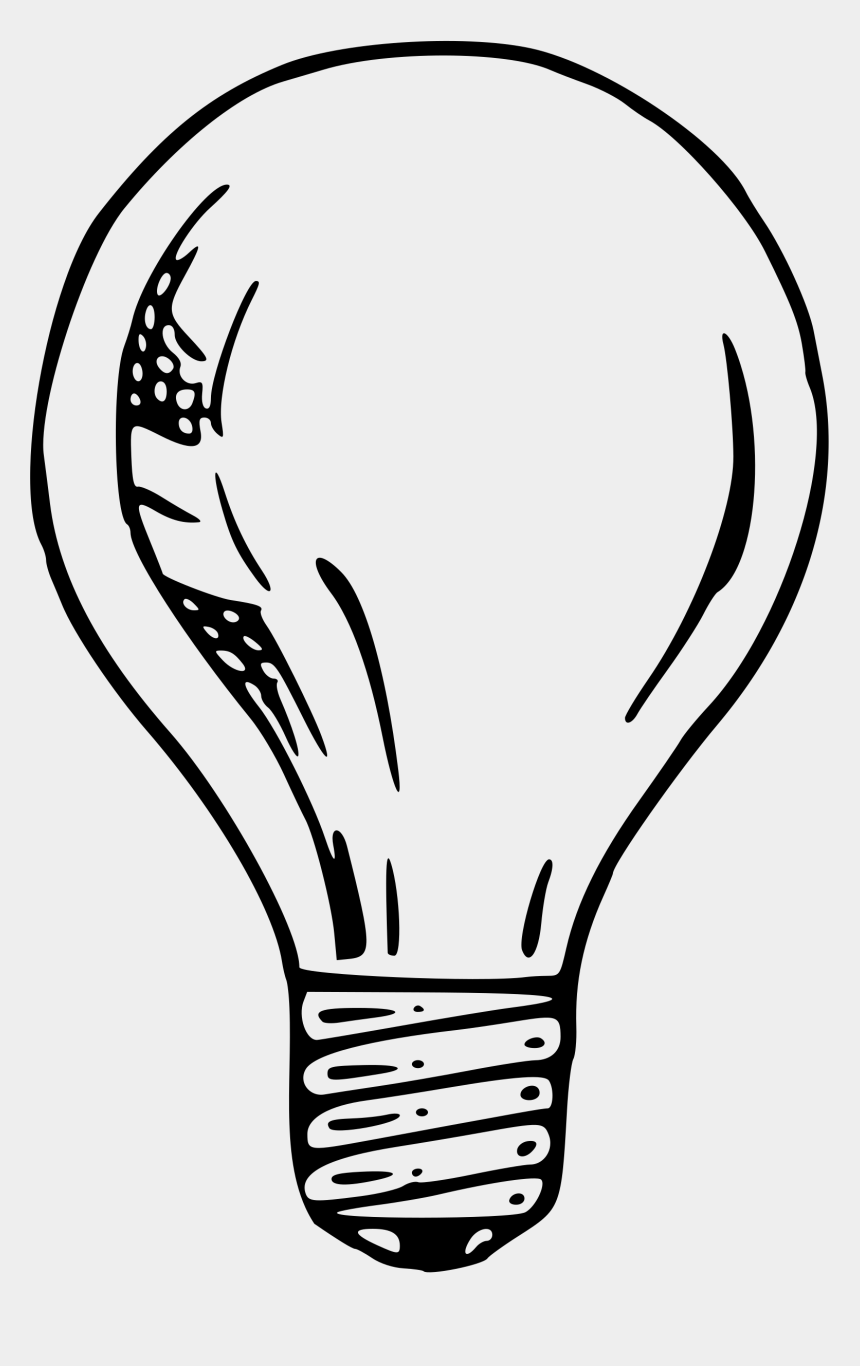 christmas light bulb clipart black and white light bulb drawing png cliparts cartoons jing fm christmas light bulb clipart black and