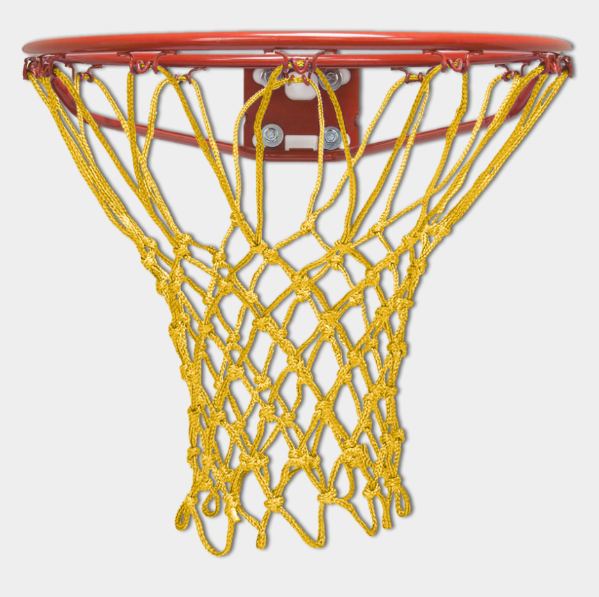 Free Basketball Net Clipart Black And White, Download Free Clip Art, Free Clip  Art on Clipart Library