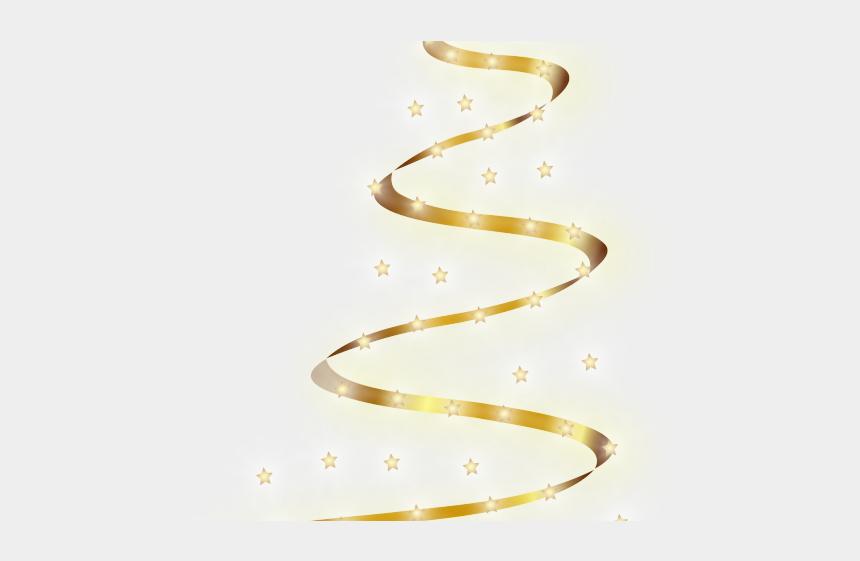 christmas light clipart, Cartoons - Christmas Lights Clipart Realistic - Wishing You Merry Christmas