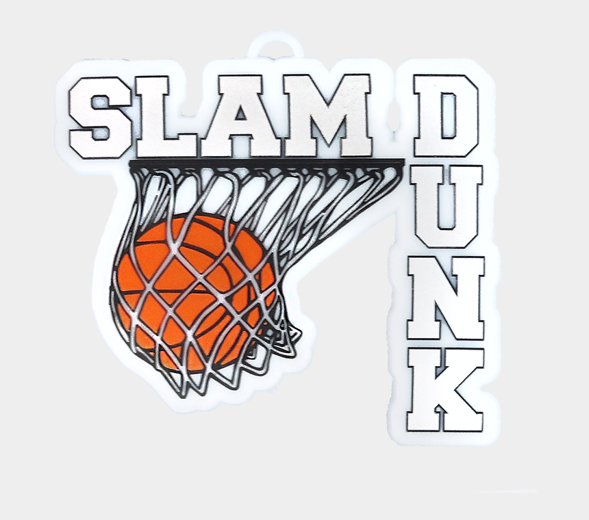 basketball hoop clipart black and white, Cartoons - Basketball Hoop Side View Png - Shoot Basketball