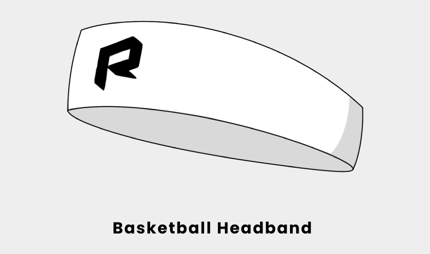 basketball hoop clipart black and white, Cartoons - Illustration