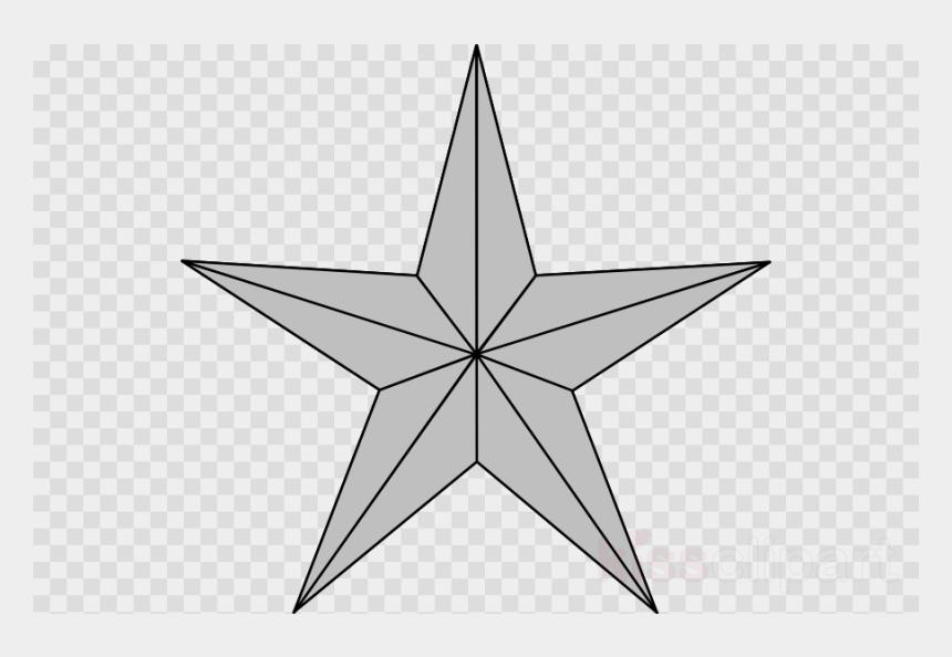 hammer clip art, Cartoons - Star Logo Silver Clipart Paper Clip Art - Star Outline Transparent Background
