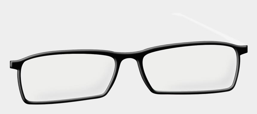 glasses clip art, Cartoons - Eye Glass Png - Reading Glasses Png