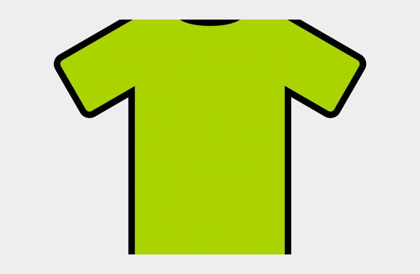 tshirt clipart, Cartoons - Tshirt Clipart Childrens - Orange T Shirt Clipart