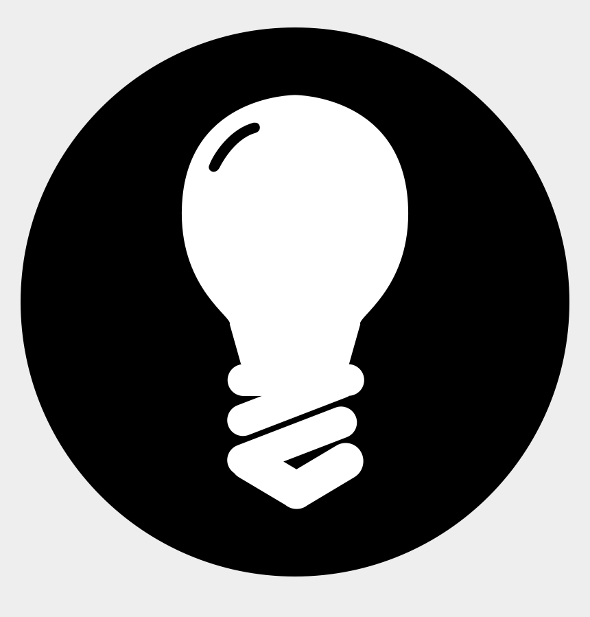 cfl light bulb clip art white clipart light bulb cliparts cartoons jing fm jing fm