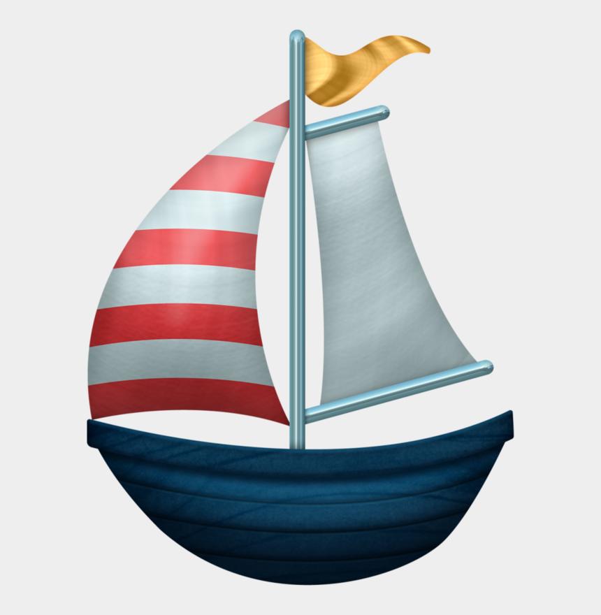 nautical clipart, Cartoons - Фото, Автор Ladylony На Яндекс - Barcos Pintados A Mano