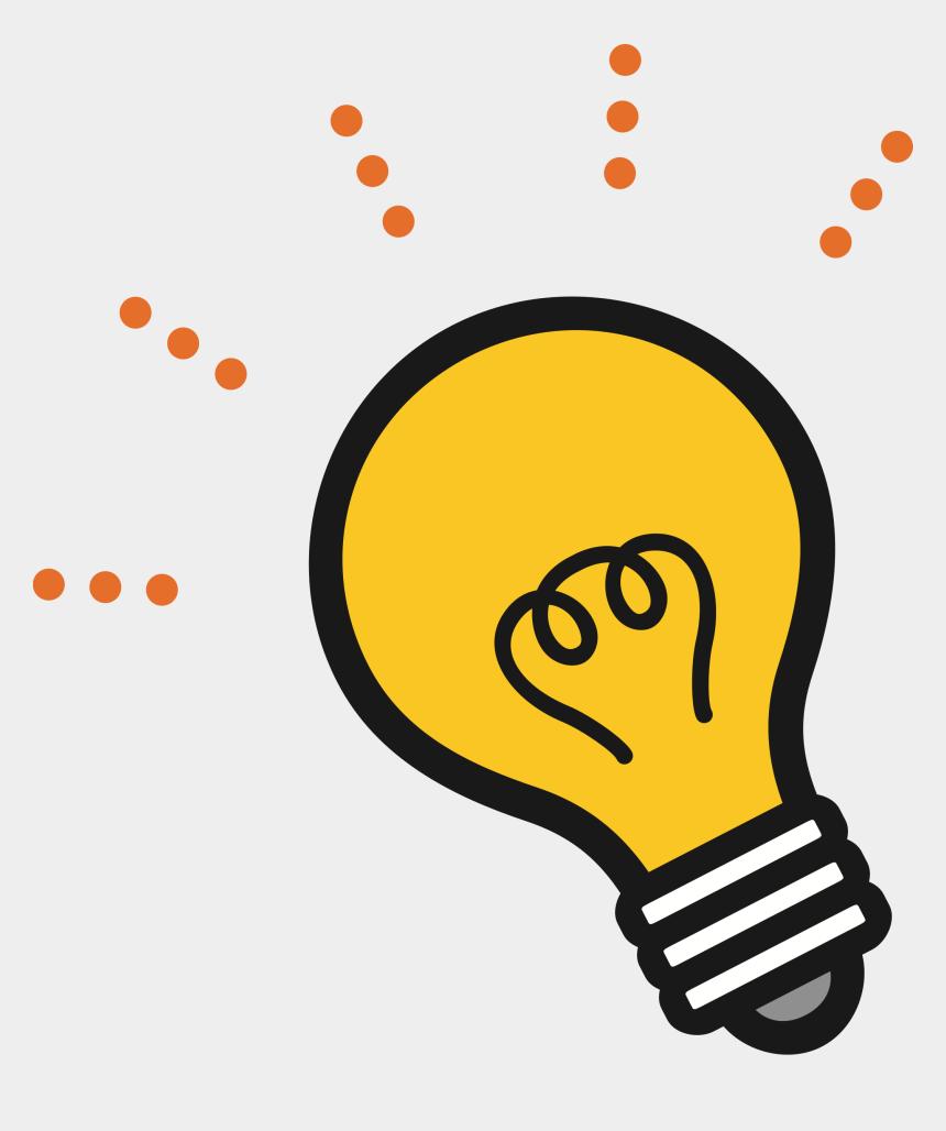 light bulb clipart, Cartoons - Incandescent Light Bulb Electric Light Lamp Drawing - Electric Light Bulb Clipart