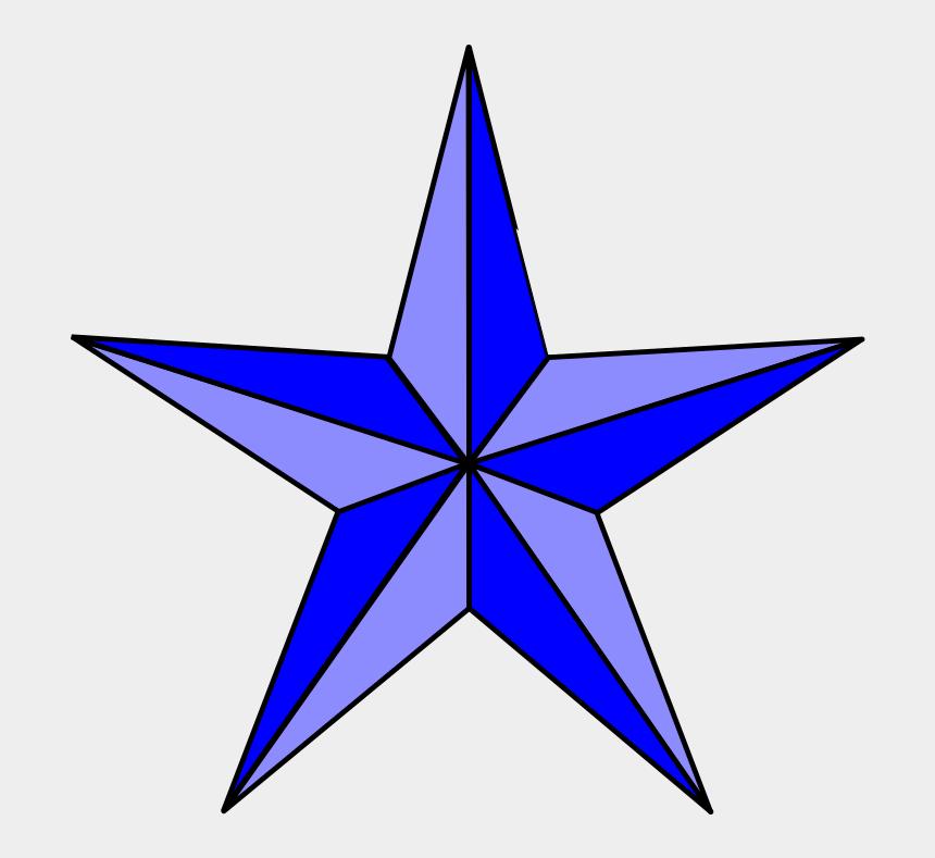 nautical clipart, Cartoons - Blue Nautical Star Svg Clip Arts 600 X 580 Px - Blue Star Clip Art
