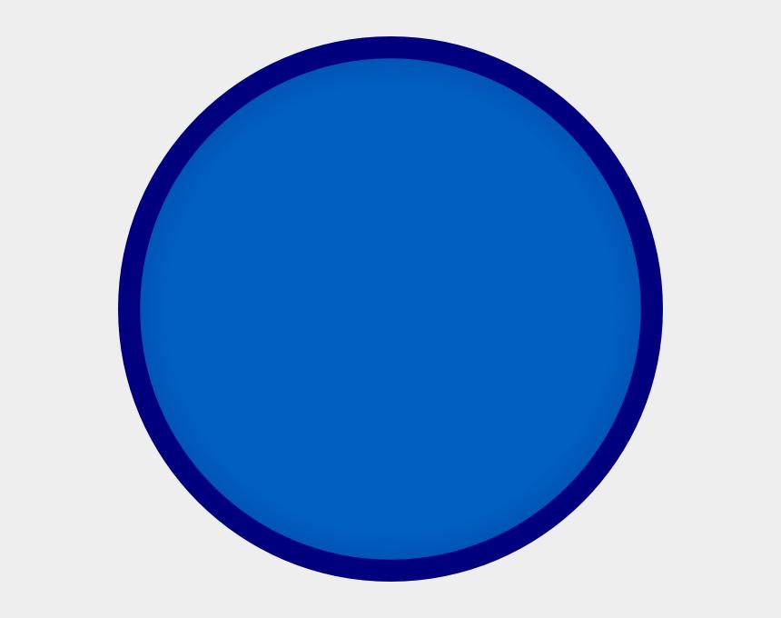 circle clip art, Cartoons - Circle Clip Art - Clip Art Of Circle