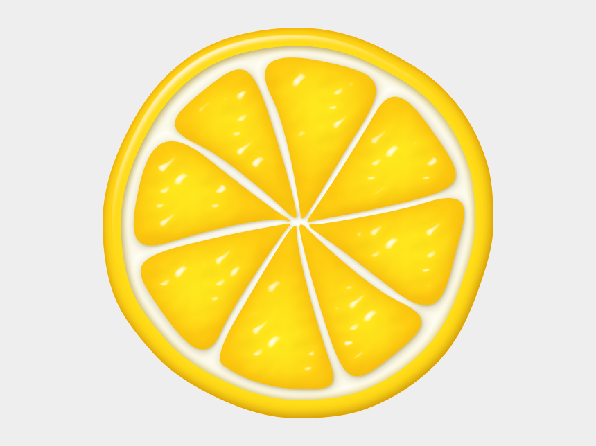 lemon clip art, Cartoons - Fruit Clipart Png - Transparent Background Lemon Clipart