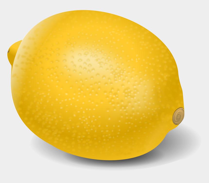 lemon clip art, Cartoons - Lemon Clip Art Free Clipart Images - Lemon Clipart