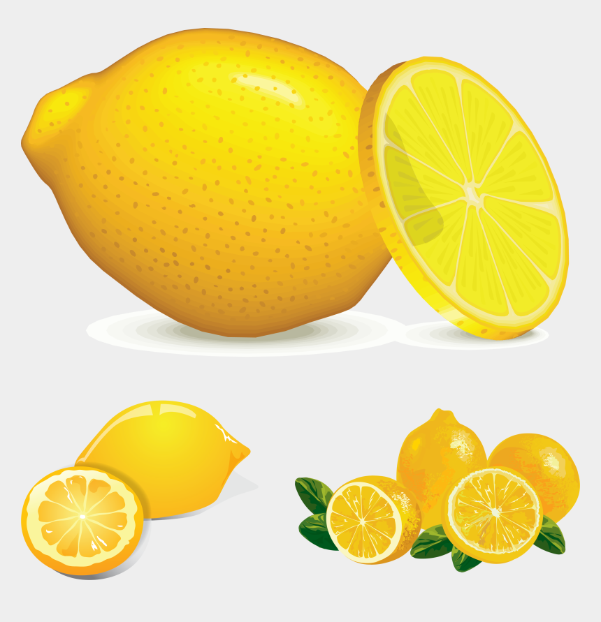 lemon clip art, Cartoons - Lemon Aid And Lemons Clipart - Lemons Clipart
