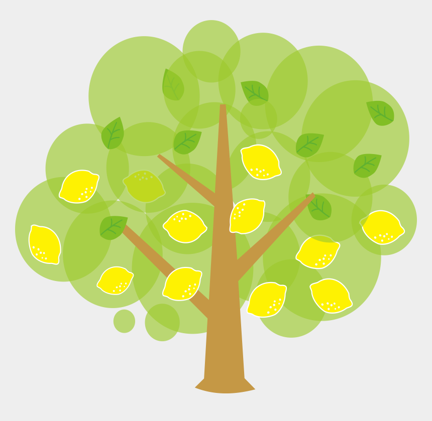 Tree With Fruits Clip Art Yew Fruit Clipart Clipground Tree Cartoon Gif Png Cliparts Cartoons Jing Fm Thousands of new cartoon tree png image resources are added every day. tree with fruits clip art yew fruit