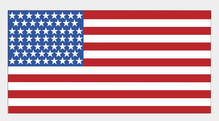 us flag clip art, Cartoons - Us Flag Images For Usa Flag Clip Art Clipart Clipartix - American Flag Clipart Transparent