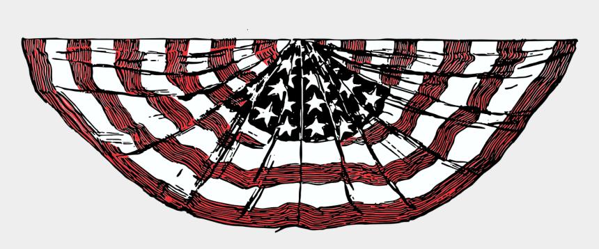 us flag clip art, Cartoons - Flag, Us Flag, Usa, American, Us - Illustration