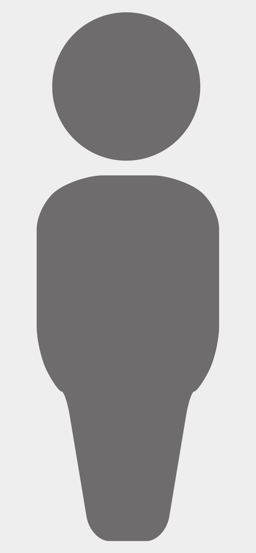 person clip art, Cartoons - Free Clip Art Of Person Clipart 4424 Best Clipart Person - Person Clipart
