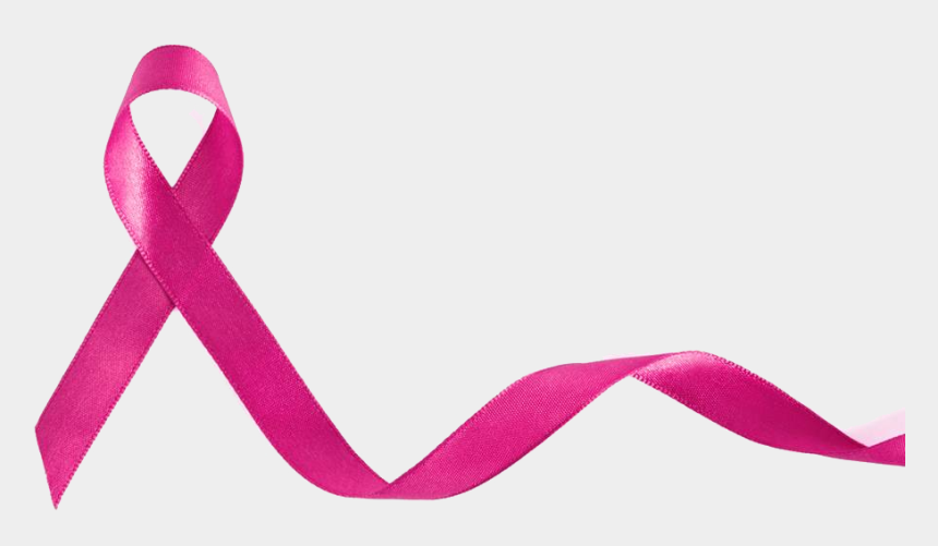 breast cancer clip art, Cartoons - Image - Breast Cancer Logo Png