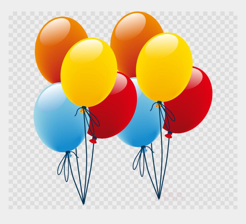 clip art balloons, Cartoons - Balloons Png Clipart Balloon Clip Art - Minnie Mouse Ears Transparent Background