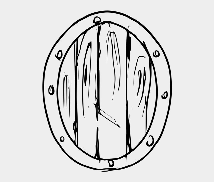 shield clip art, Cartoons - Shield Tattoo Clip Art Sword Drawing - Clip Art