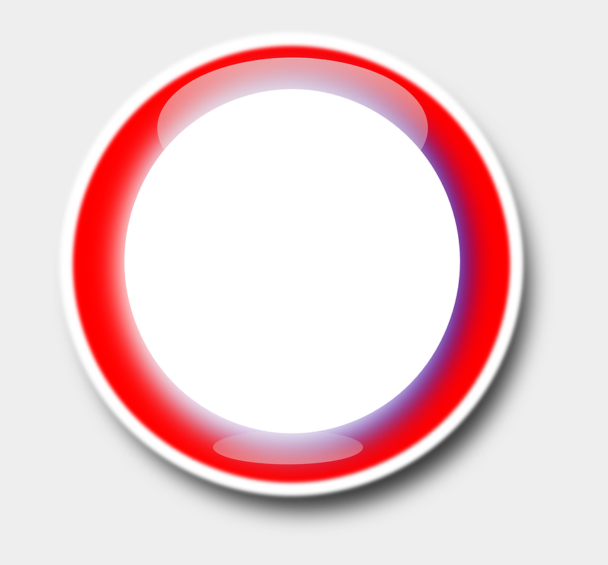 circle clip art, Cartoons - Round Circle Clipart Suggest - Circle