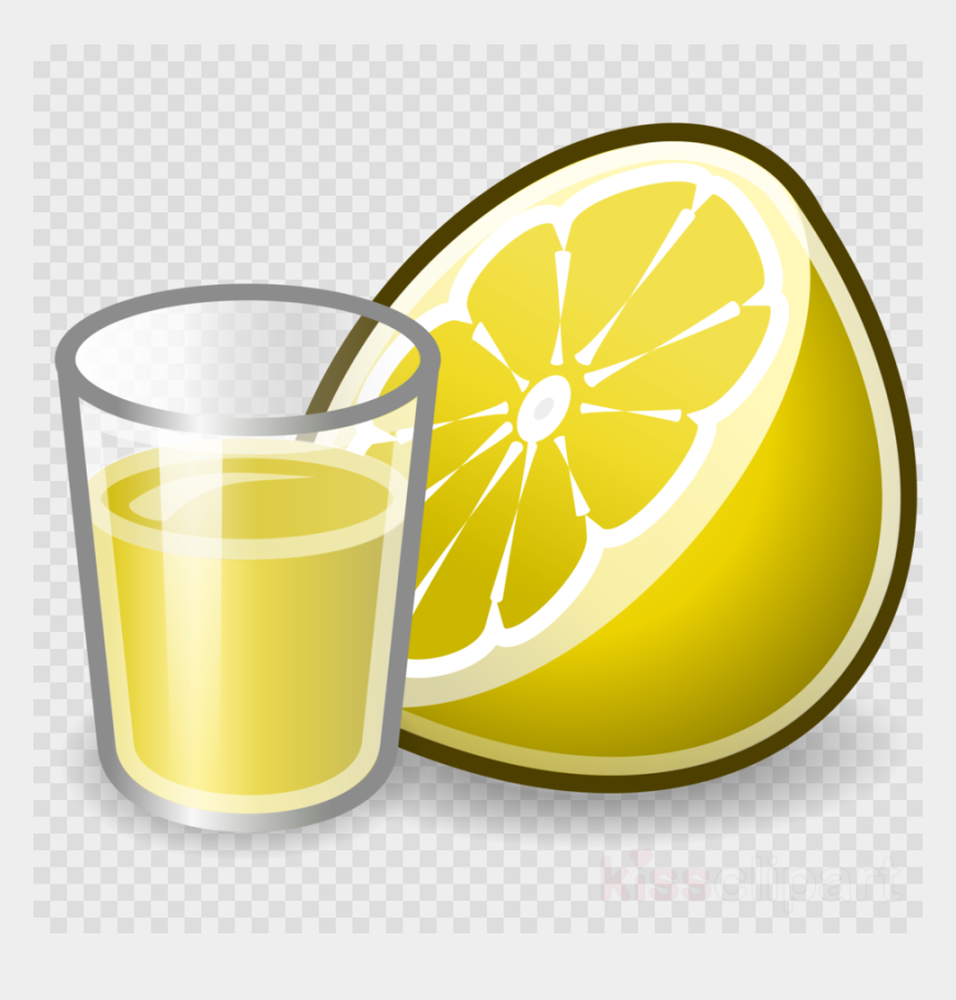 lemon clip art, Cartoons - Lemon Clipart Lemonade Lemon-lime Drink - Bobs Burgers Clip Art