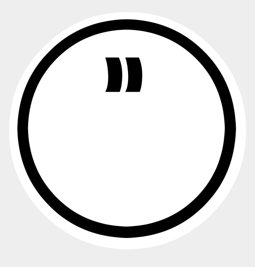 volleyball clip art, Cartoons - Beach Ball Free Vector Graphic On Pixabay - Imagini Cu Mingi De Plaja De Colorat