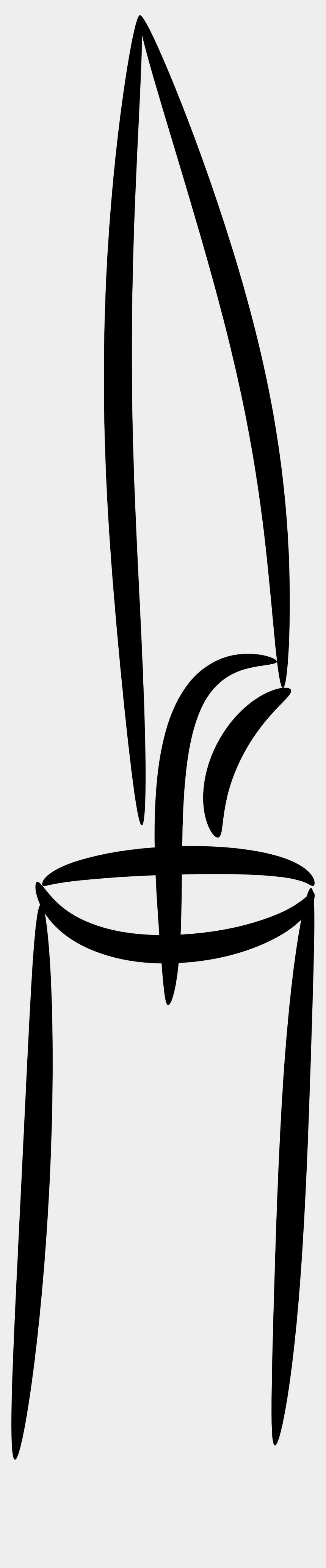 flame clip art, Cartoons - Candle Black And White Candle Flame Clipart Black And - Black And White Candle Clipart