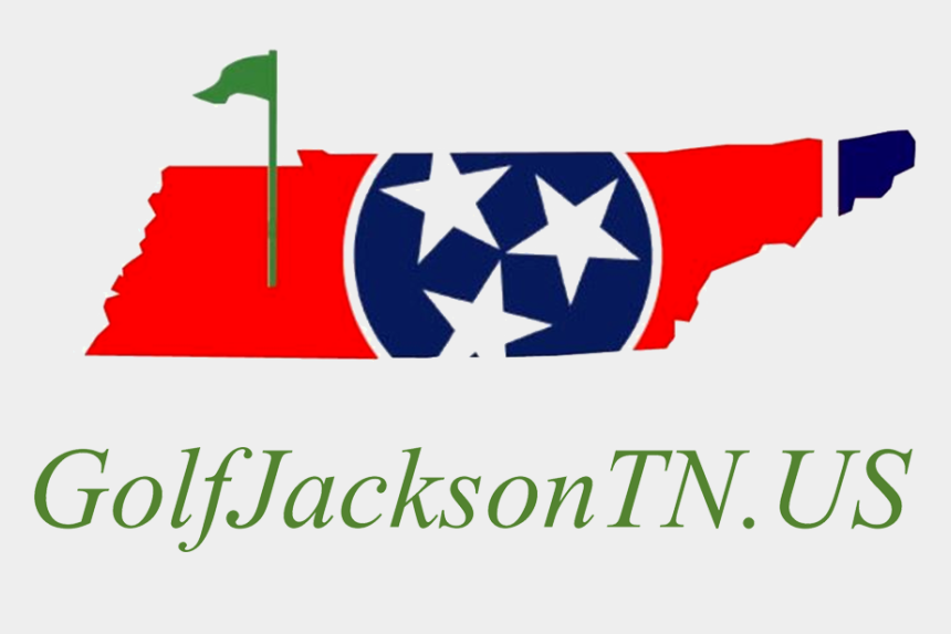 us flag clip art, Cartoons - Flag - Tennessee State Logo Png