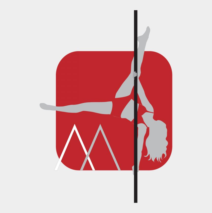us flag clip art, Cartoons - Alpha Midway Dance Studio Clipart , Png Download - Flag
