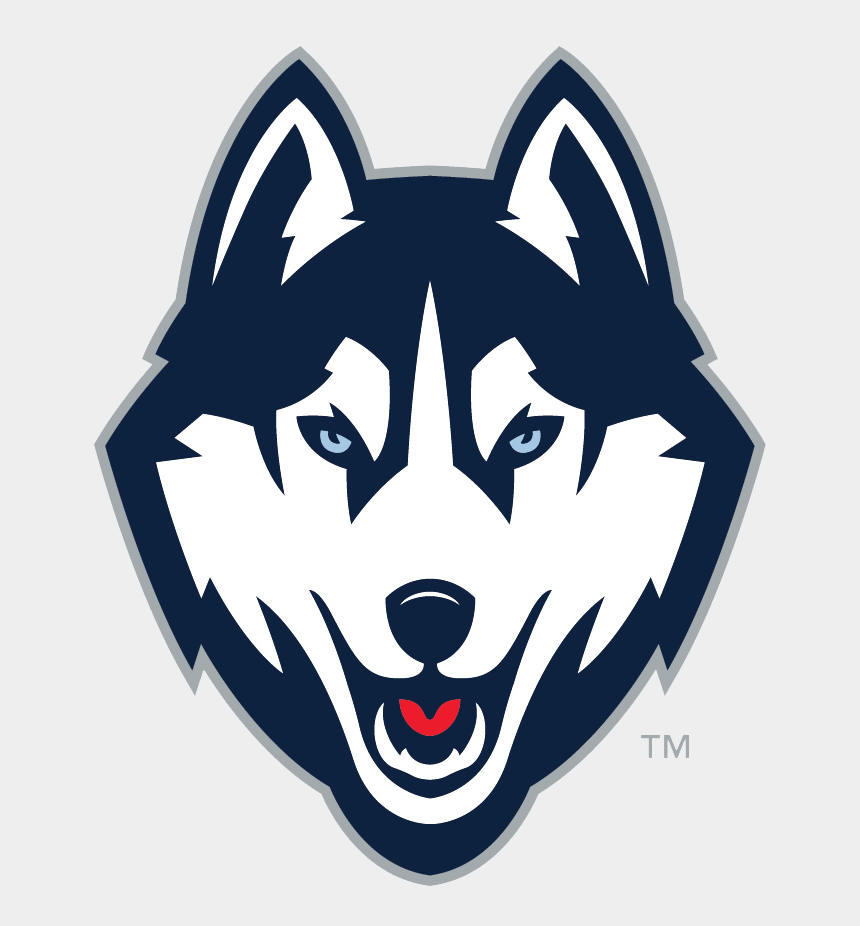 puppy clip art, Cartoons - Nike Clipart Husky Puppy - Dream League Soccer 2019 Logo Wolf