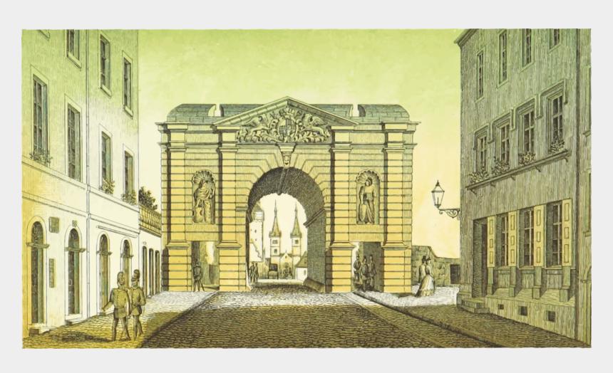 ancient rome clipart, Cartoons - Mansion Clipart Column Building - Mansion