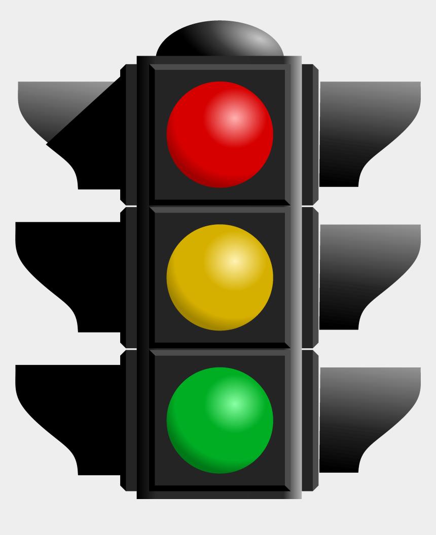 stoplight clipart, Cartoons - Traffic Light Photo - Traffic Lights