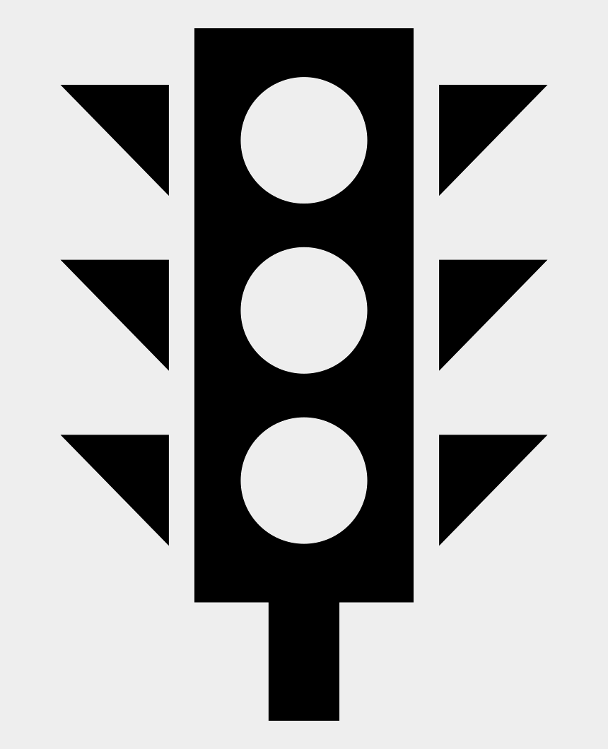 stoplight clipart, Cartoons - Traffic Light Comments - Traffic Light