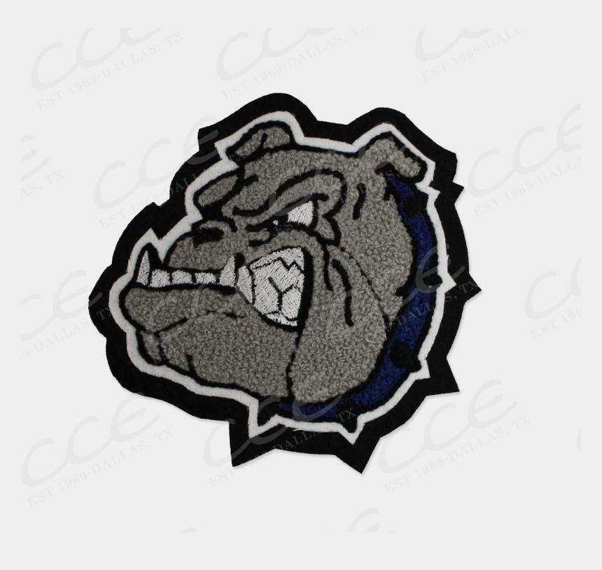 bulldogs clipart, Cartoons - Drawing Bulldogs Bulldog Head - Pug