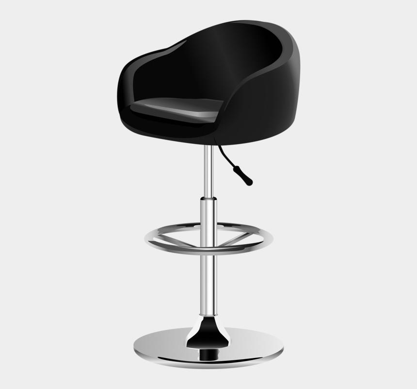 Pleasing 3472329994 Homeappliancestoys Silver Bar Stools House Alphanode Cool Chair Designs And Ideas Alphanodeonline