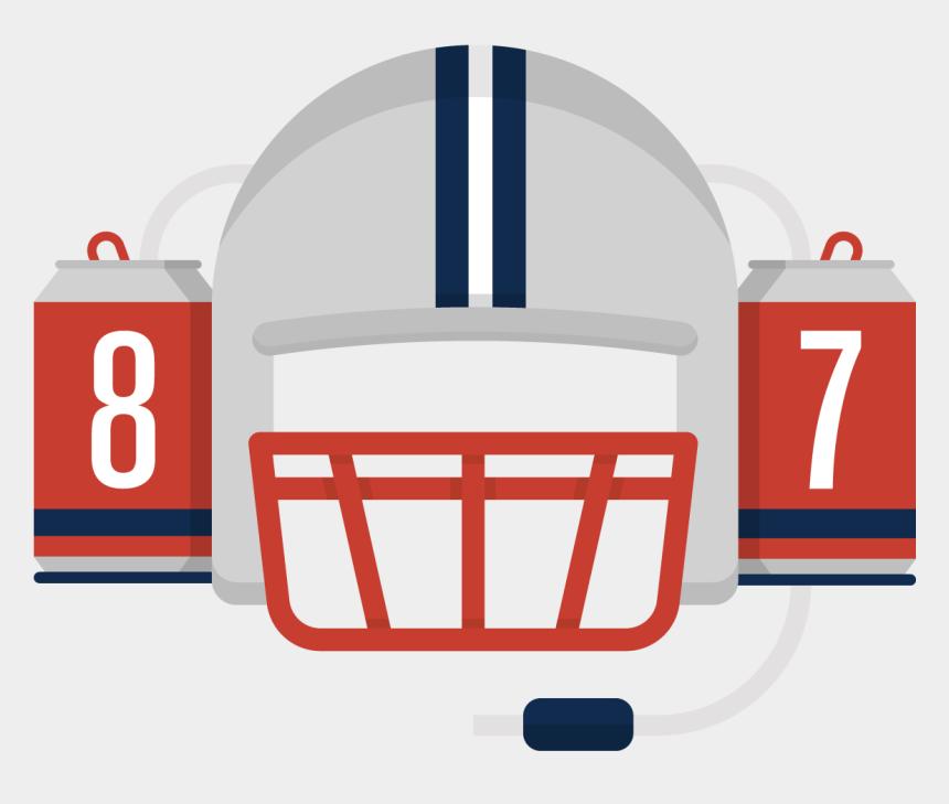 patriot clipart, Cartoons - New England Patriots Clipart Cursive - Gronkowski Fantasy Football Team Logo