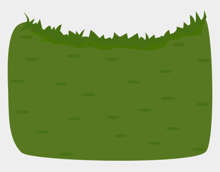 grass environment nature free picture padang rumput vector png cliparts cartoons jing fm padang rumput vector png cliparts