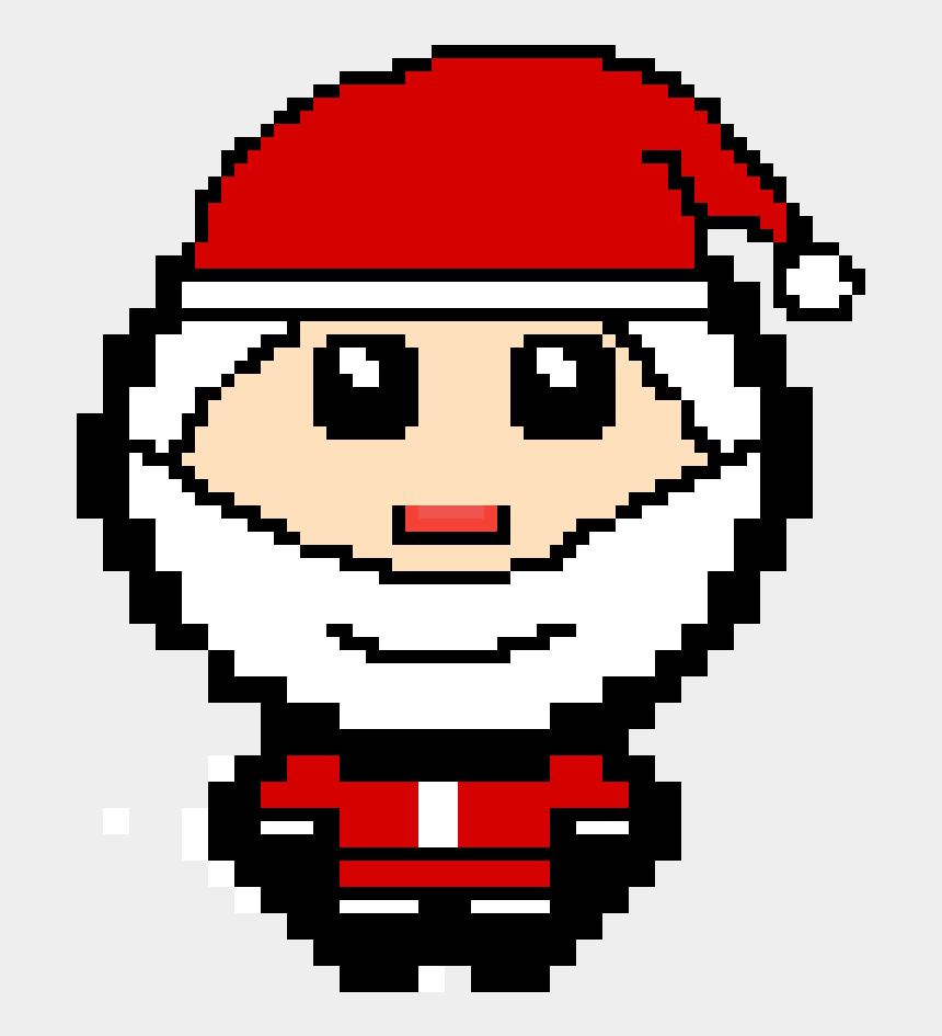 ho ho ho clipart, Cartoons - Ho Ho Ho Merry Christmas - One Punch Man Gif