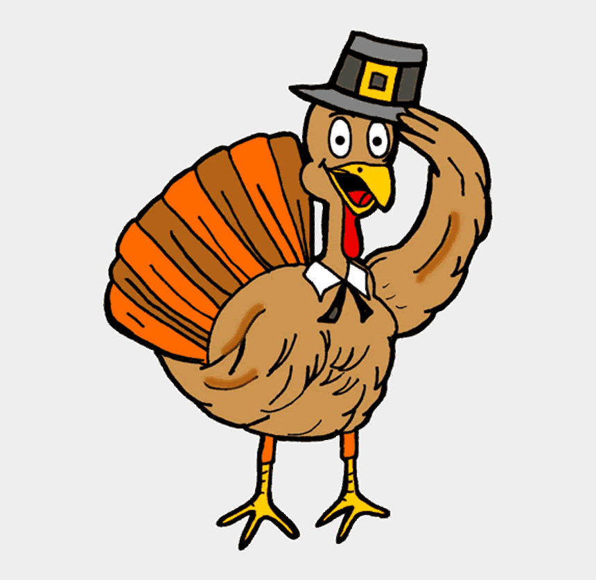 poem clipart, Cartoons - Free Thanksgiving Clipart Download - Happy Thanksgiving We Re Closed